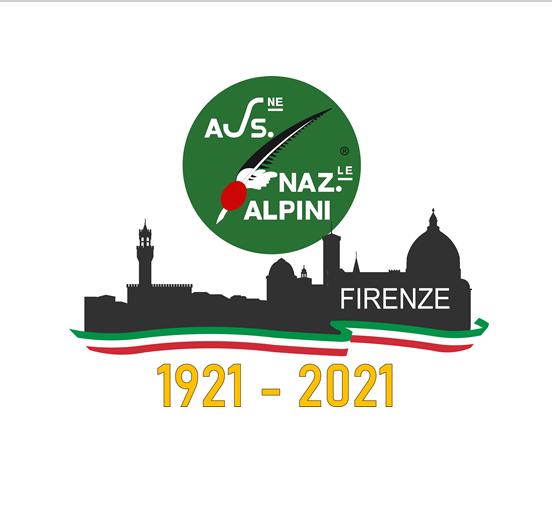 A.N.A. SEZIONE DI FIRENZE